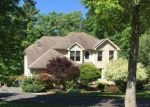 Foreclosed Home in Stroudsburg 18360 5207 BOXWOOD LN - Property ID: 6311484