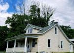 Foreclosed Home in Lewistown 17044 701 W 6TH ST - Property ID: 6311488