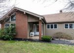 Foreclosed Home in Orange 6477 290 HIGH PLAINS RD - Property ID: 6311498