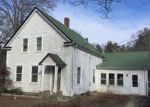 Foreclosed Home in Middleboro 2346 569 WAREHAM ST - Property ID: 6311506