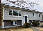 Foreclosed Home in Hyannis 2601 85 SPRUCE ST - Property ID: 6311508