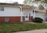 Foreclosed Home in Junction City 66441 510 WHEATLAND DR - Property ID: 6311511