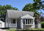 Foreclosed Home in Marshalltown 50158 312 S 17TH AVE - Property ID: 6311514