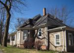 Foreclosed Home in Crete 60417 1485 MAIN ST - Property ID: 6311521