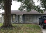 Foreclosed Home in New Port Richey 34655 3117 LAIRD DR - Property ID: 6311541