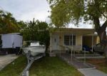 Foreclosed Home in Key West 33040 3624 EAGLE AVE - Property ID: 6311550