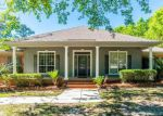Foreclosed Home in Spanish Fort 36527 8641 ASH CT - Property ID: 6311562