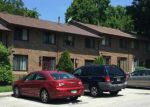 Foreclosed Home in Columbia 21045 8958 WATCHLIGHT CT - Property ID: 6311635