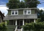 Foreclosed Home in Catonsville 21228 12 GLENWOOD AVE - Property ID: 6311636