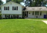 Foreclosed Home in Potomac 20854 11714 TIFTON DR - Property ID: 6311637