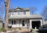 Foreclosed Home in Edgewater 21037 1713 RIDGELY RD - Property ID: 6311641