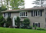 Foreclosed Home in Hope Valley 2832 11 BRODIN DR - Property ID: 6311654