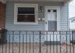 Foreclosed Home in Bristol 19007 910 WOOD ST - Property ID: 6311657