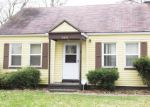 Foreclosed Home in Akron 44320 808 VALDES AVE - Property ID: 6311662