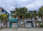 Foreclosed Home in Kure Beach 28449 450 FORT FISHER BLVD N - Property ID: 6311667