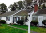 Foreclosed Home in South Yarmouth 2664 2 CAPTAIN DANIEL RD - Property ID: 6311704