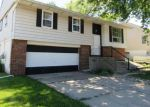 Foreclosed Home in Romeoville 60446 609 W ROMEO RD - Property ID: 6311708