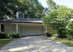 Foreclosed Home in Northbrook 60062 3135 PLUM ISLAND DR - Property ID: 6311717