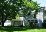 Foreclosed Home in Barrington 60010 224 ORCHARD RD - Property ID: 6311726