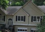 Foreclosed Home in Buford 30519 4790 BRANDON ACRES LN - Property ID: 6311728