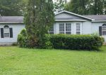 Foreclosed Home in Monticello 31064 471 FRED JORDAN ST - Property ID: 6311731