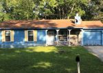 Foreclosed Home in Stone Mountain 30088 1115 FOREST EAST DR - Property ID: 6311732