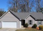 Foreclosed Home in Winder 30680 312 DEVONSHIRE DR - Property ID: 6311733