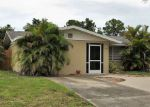 Foreclosed Home in Englewood 34224 1815 FAUST DR - Property ID: 6311754