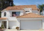 Foreclosed Home in Murrieta 92562 40007 WHITE LEAF LN - Property ID: 6311760