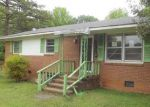 Foreclosed Home in York 29745 220 BARRON PARK - Property ID: 6311766