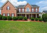 Foreclosed Home in Fort Mill 29708 319 DRAKE PARK AVE - Property ID: 6311769