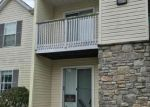 Foreclosed Home in Stafford 22554 75 RED MAPLE CT APT 101 - Property ID: 6311771