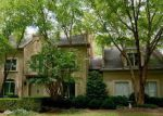 Foreclosed Home in Waxhaw 28173 418 LANDSBURY DR - Property ID: 6311775