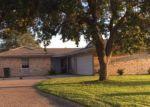 Foreclosed Home in Port Arthur 77642 3848 COBBLESTONE LN - Property ID: 6311777