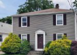 Foreclosed Home in Pawtucket 2861 71 BUCKLIN ST - Property ID: 6311780