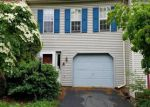 Foreclosed Home in Mountville 17554 123 HAMPDEN DR APT B - Property ID: 6311784