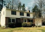 Foreclosed Home in West Chester 19380 1376 KIRKLAND AVE - Property ID: 6311785