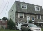 Foreclosed Home in Folcroft 19032 732 SCHOOL LN - Property ID: 6311787