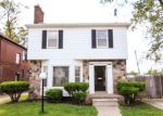Foreclosed Home in Detroit 48235 18981 LAUDER ST - Property ID: 6311834