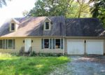 Foreclosed Home in Greenwood 19950 14056 STAYTONVILLE RD - Property ID: 6311860