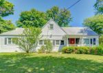 Foreclosed Home in Leonardtown 20650 23310 HOLLYWOOD RD - Property ID: 6311863