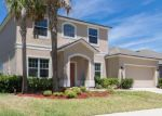 Foreclosed Home in Middleburg 32068 778 SUNNY STROLL DR - Property ID: 6311888