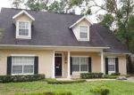 Foreclosed Home in Winter Park 32789 1510 CHESTNUT AVE - Property ID: 6311893
