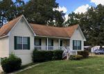Foreclosed Home in Chelsea 35043 522 HIGHWAY 39 - Property ID: 6311908