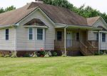 Foreclosed Home in Windsor 23487 11154 OLD SUFFOLK RD - Property ID: 6311936