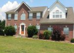 Foreclosed Home in Owings 20736 1030 DORIS DR - Property ID: 6311940