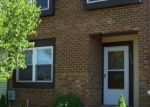 Foreclosed Home in Walkersville 21793 8771 TREASURE AVE - Property ID: 6311945