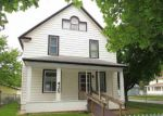 Foreclosed Home in Sioux Falls 57103 435 N FRANKLIN AVE - Property ID: 6311957
