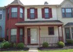 Foreclosed Home in Marlton 8053 127 CROWN PRINCE DR - Property ID: 6311977