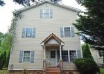 Foreclosed Home in Metuchen 8840 288 DURHAM AVE - Property ID: 6311979